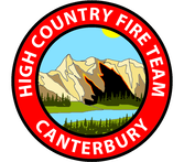 High Country Fire Team